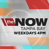 The Now Tampa Bay Story on See Through Canoe