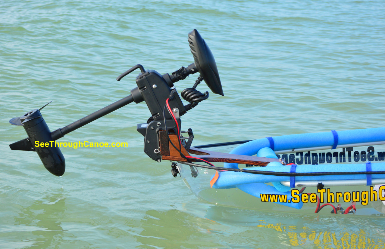 besides print as well Electric Trolling Motors moreover Feel Free Lure 13 5 together with Sea Eagle Inflatable FishSkiff 16 Fishing Boat. on electric motors for kayaks
