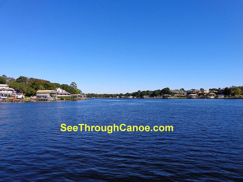 Personals in cinco bayou florida
