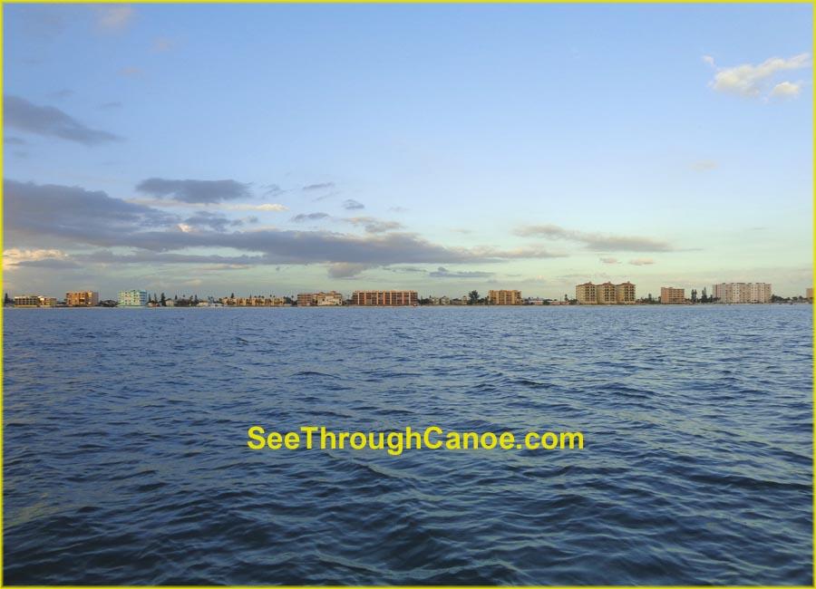 Boat Rentals Near Madeira Beach Florida