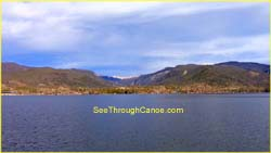 Picture of Grand Lake